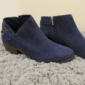 Vince Camuto Ankle Bootie